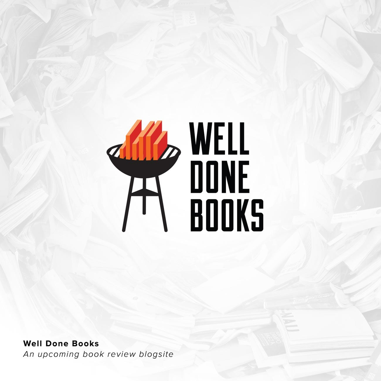 Well-Done-Logo